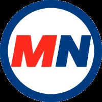 mn del golfo logo