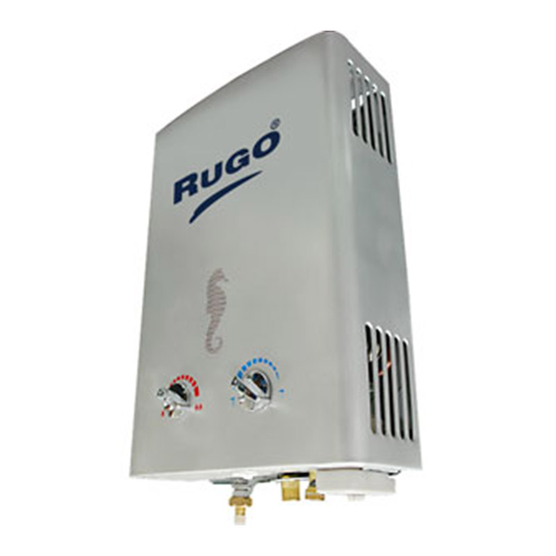 rugo 800x800