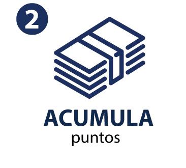 ACUMULA 1 1