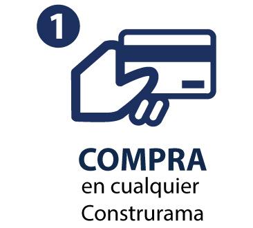 COMPRA 1