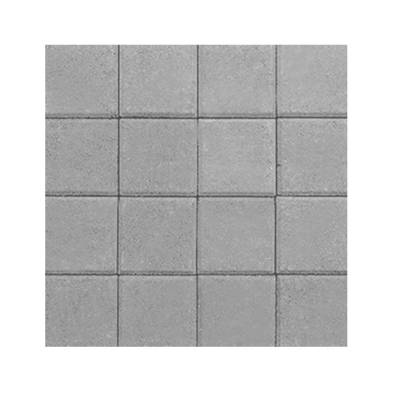adoquin plaza gris