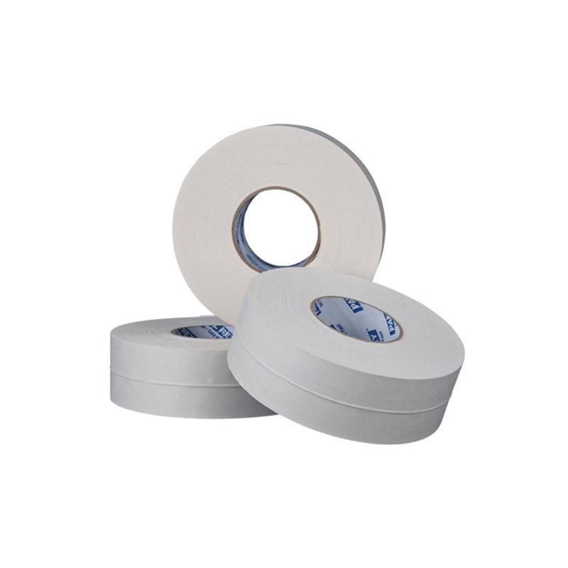 cinta papel panelrey