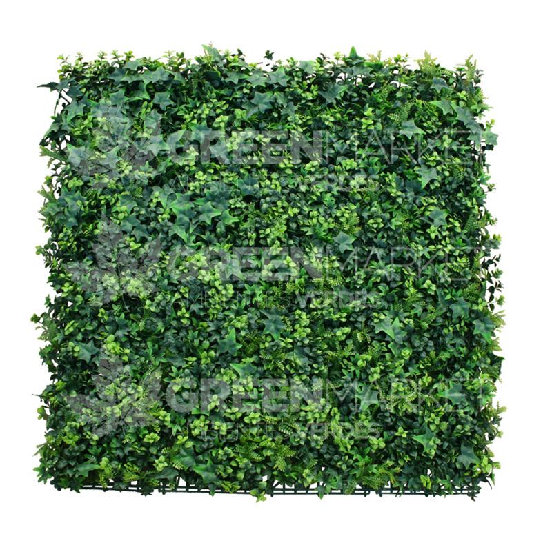 follaje tropical greenmarket