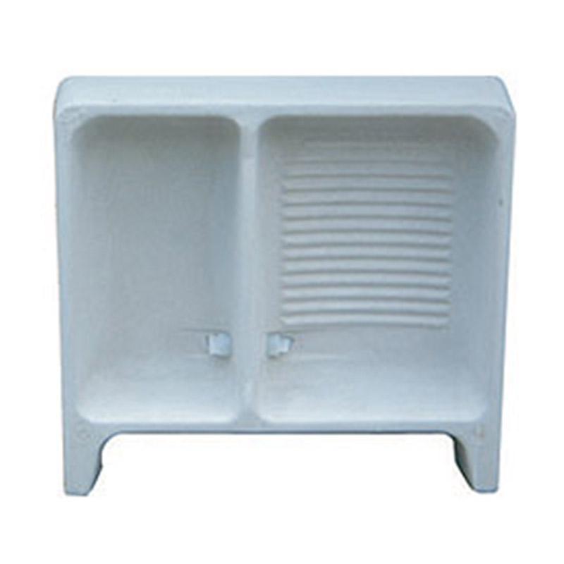 lavadero cemento 62 1