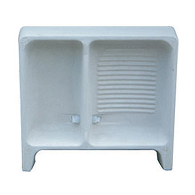 lavadero cemento 62 2
