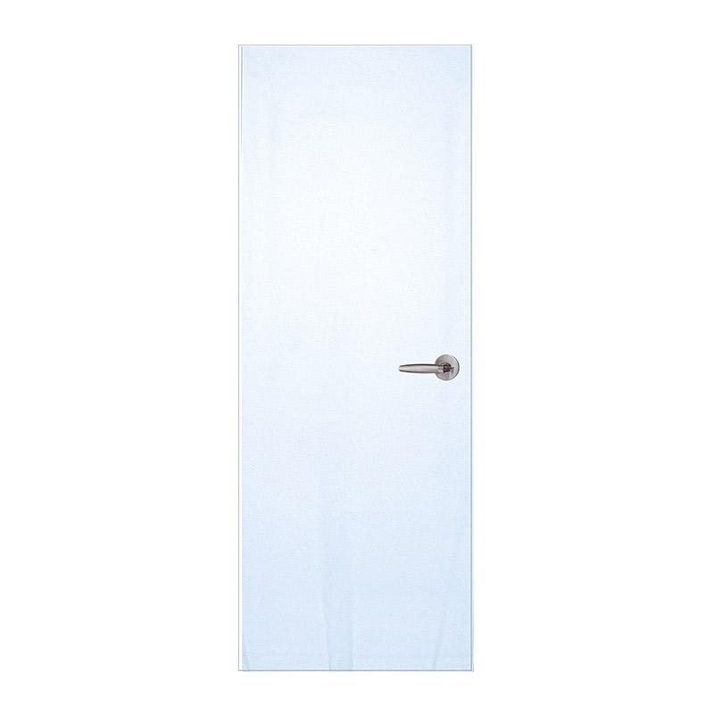 puerta laminalisa pymsa