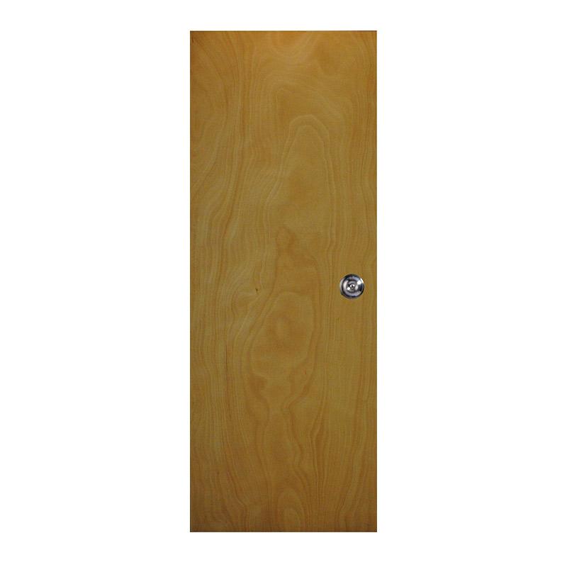 puerta tamborokume pymsa