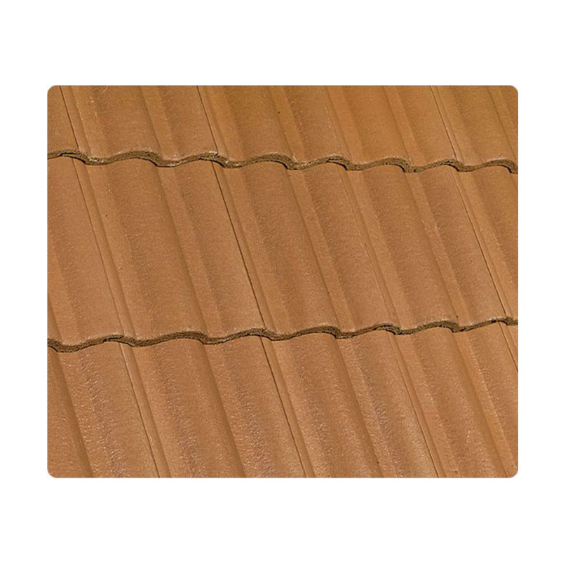teja catalana terracota