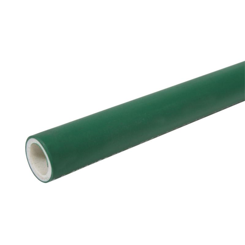 tuboplus 20mm rotoplas 1