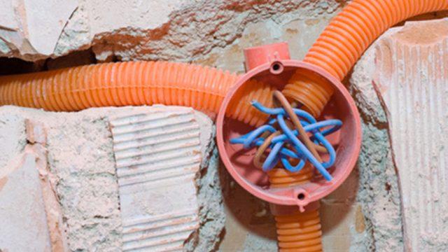 cables-cortos