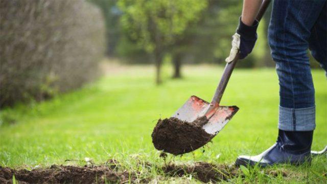 cavar-una-zanja
