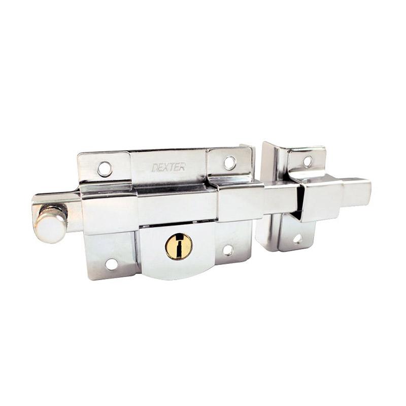 cerradura barra6771 dexter