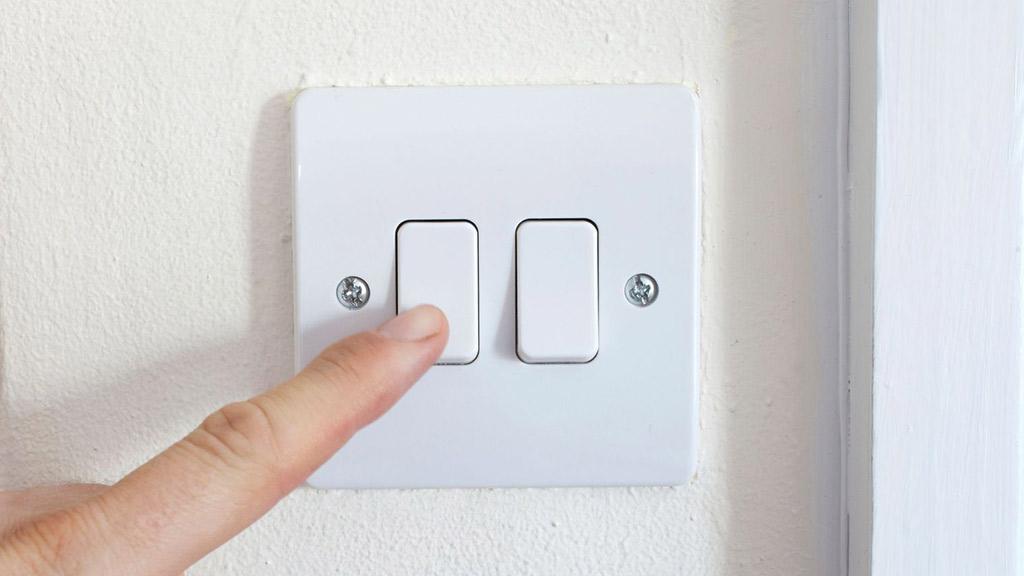 como ahorrar luz