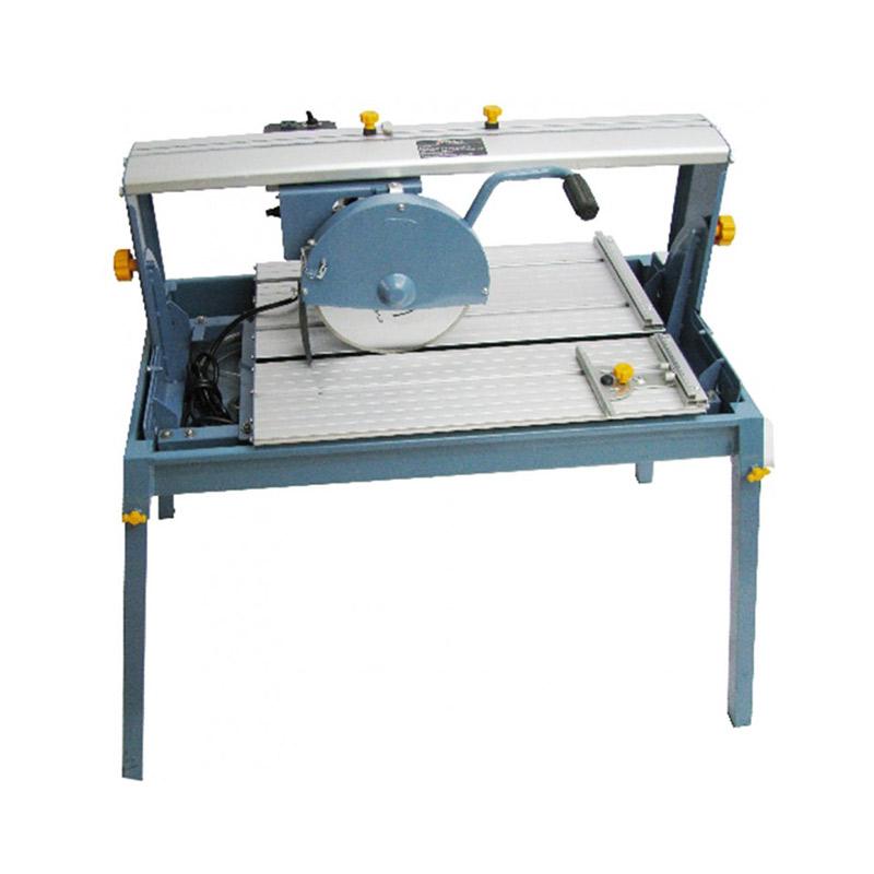 cortador azulejo10 silverline