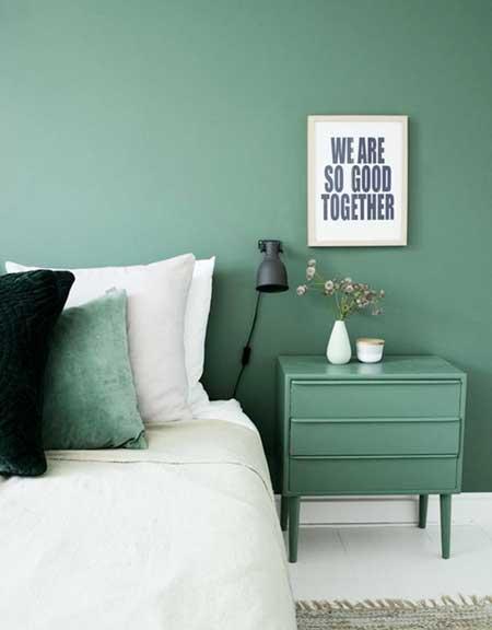 cuarto-verde-azulado