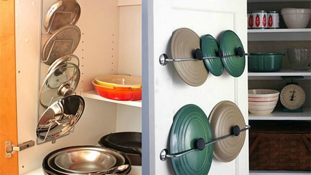 ideas creativas para la cocina