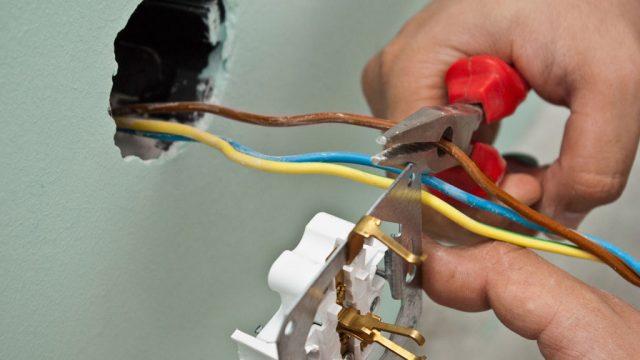 invertir-cables-de-colores