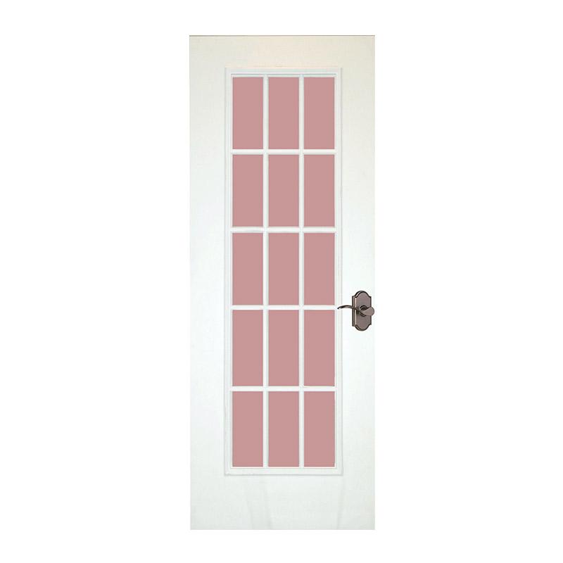 puerta 15luces pymsa