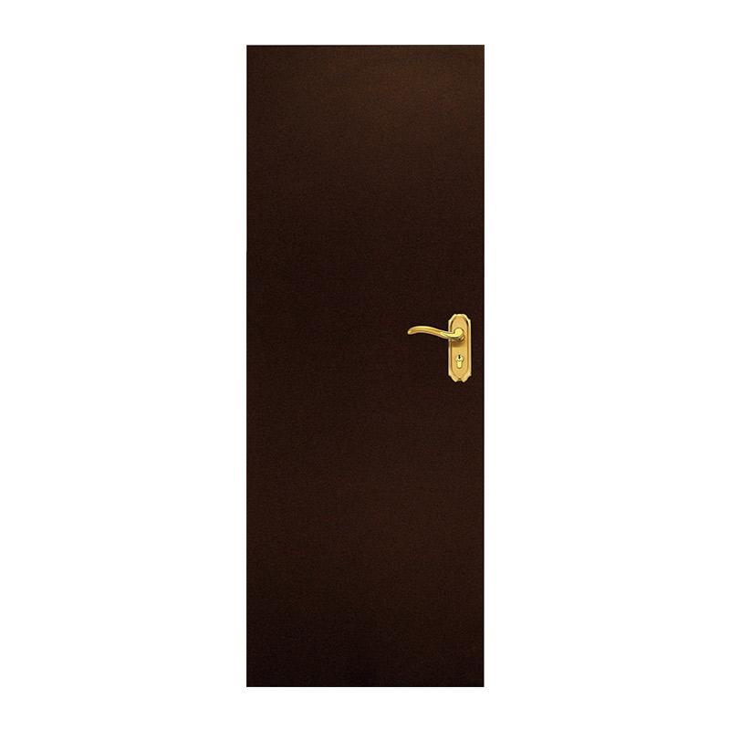 puerta hdfchocolate pymsa