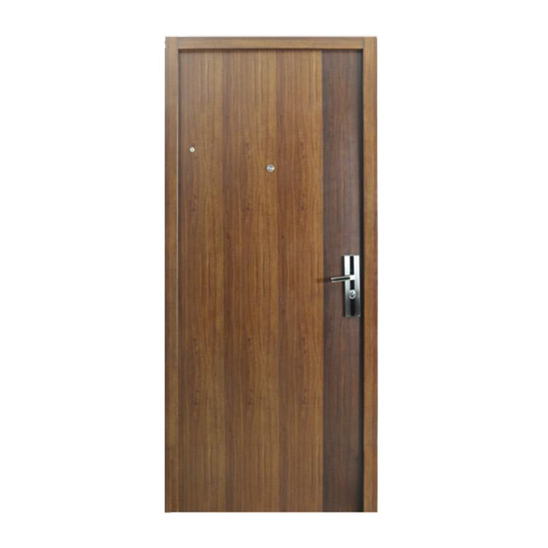 puerta letizia eudor