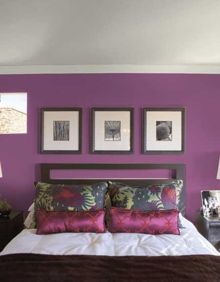 recamara-violeta