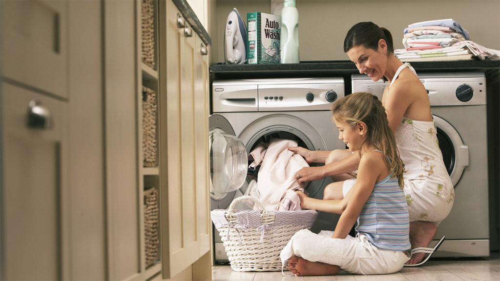 reportaje consejos secadora