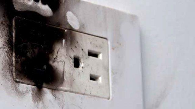 sobrecarga-electrica
