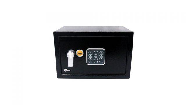 caja-de-seguridad-yale