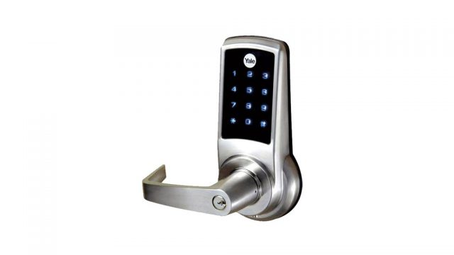 cerradura-digital-touch-con-manija