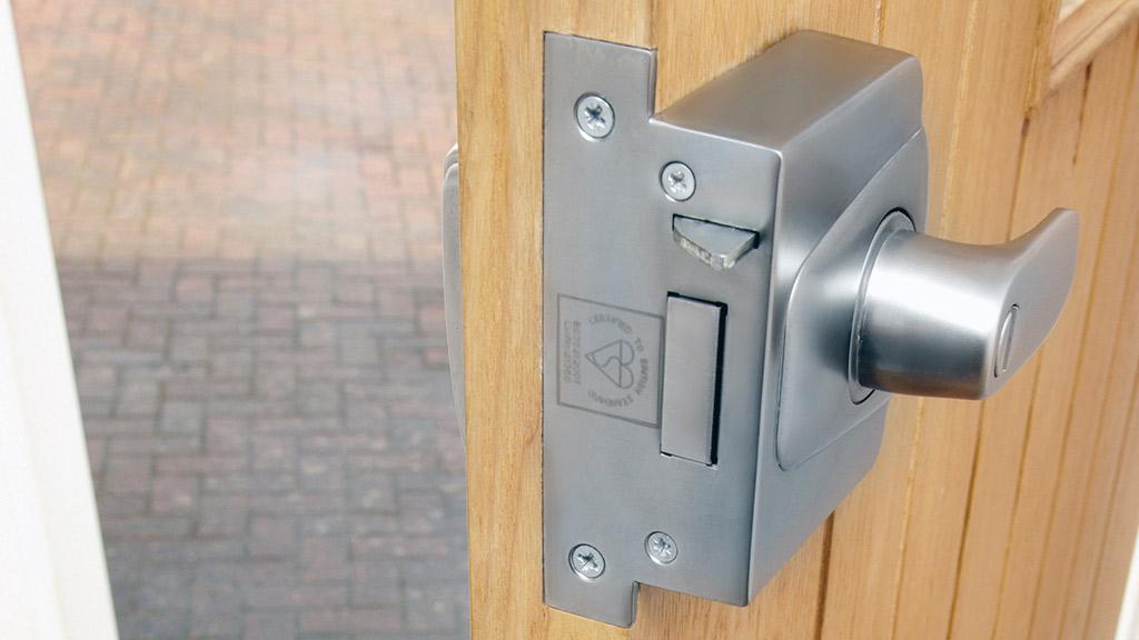 cerraduras de seguridad para exteriores
