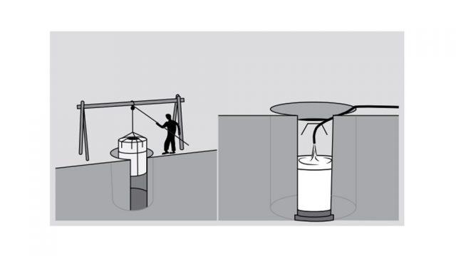 colocacion-de-la-cisterna-rotoplas