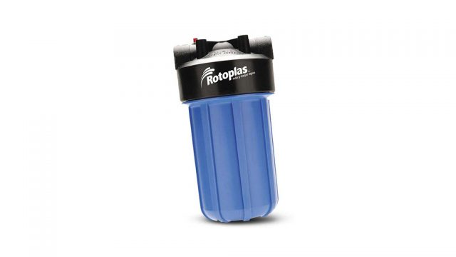 filtro-jumbo-rotoplas