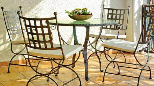 muebles-de-hierro-jardin