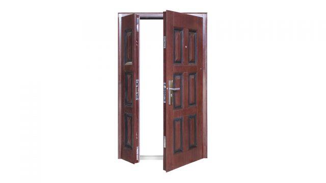 puerta-de-seguridad-eudor