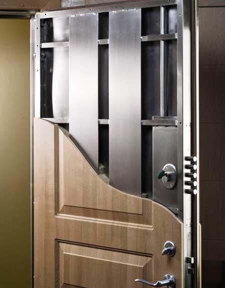 puerta-de-seguridad-para-entrada-principal