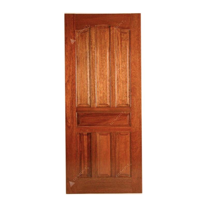 puerta amsterdam gumont