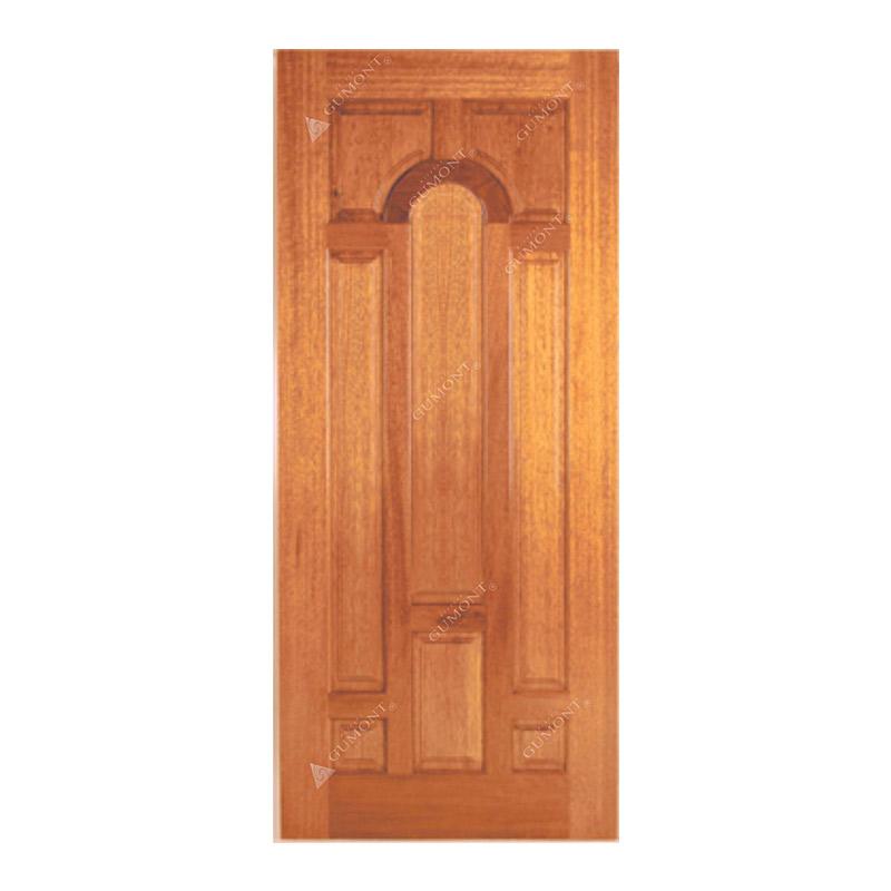 puerta lumedtablones gumont