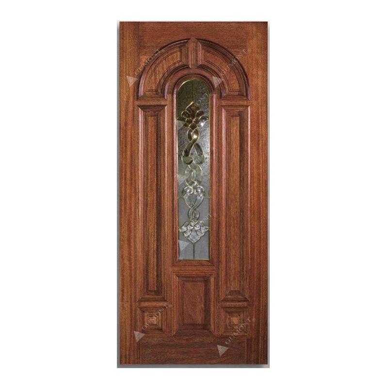 puerta majestic gumont 1