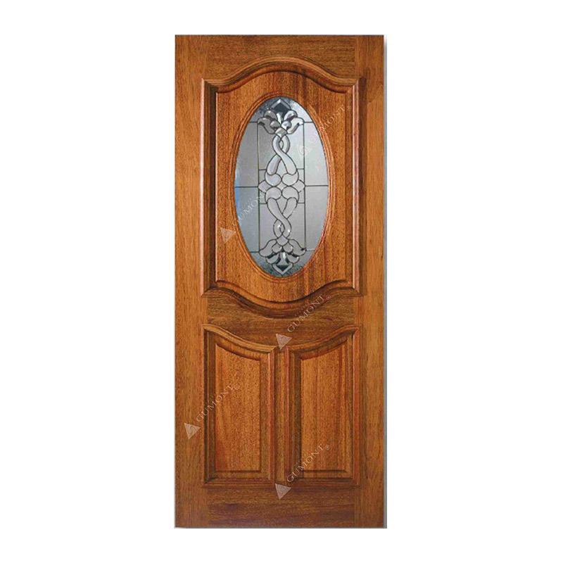 puerta ovalbiaggio gumont 1