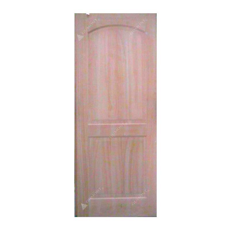 puerta padova gumont