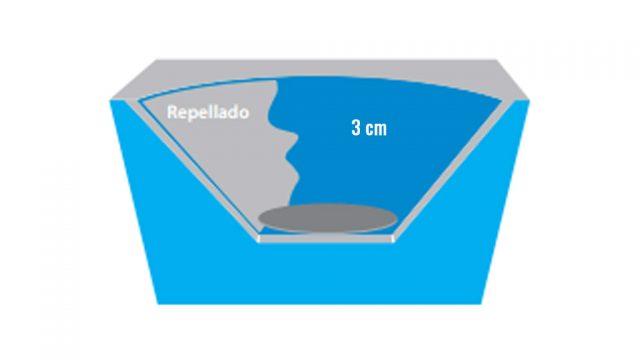 repellado-de-paredes-cisterna-rotoplas
