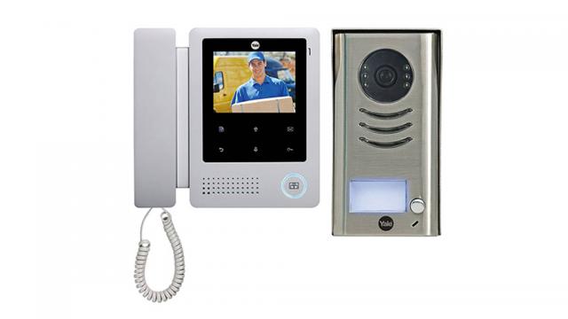 videoportero-digital-yale