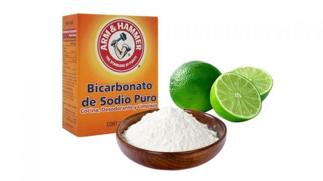 bicarbonato-y-limon-para-quitar-oxido