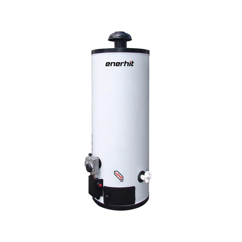 calentador deposito enerhit iusa 60 lts gas natural