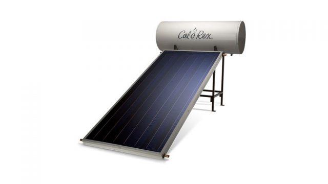 calentador-solar-calorex
