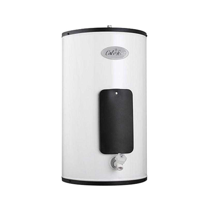 calentador electricoe10 calorex