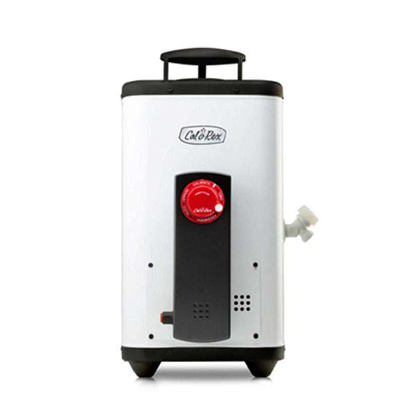 calentador pasoaltarec06lts calorex