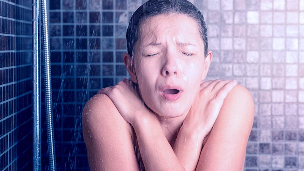 como calentar agua sin boiler