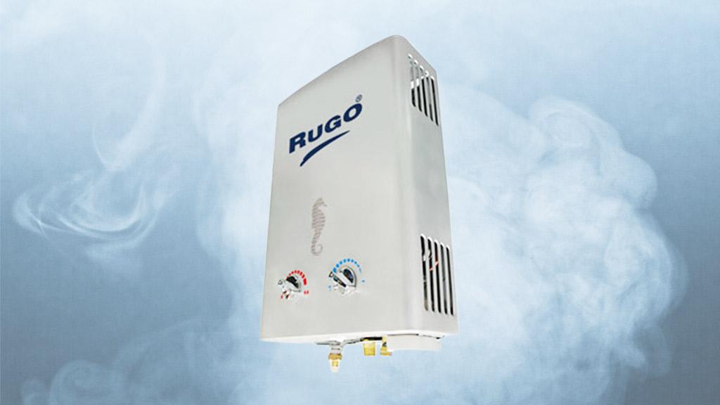 como elegir boiler de paso instantaneo