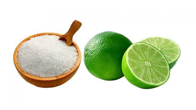 sal-y-limon-para-quitar-oxido-del-metal